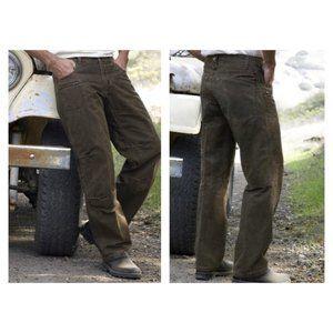 KUHL 30 x 31.5 Craig Series Rebel Hiking Pants